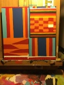 Kente 2, for Kharding