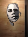 Barack 2