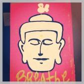 Buddha Breathe