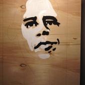 Barack Unfinished 1