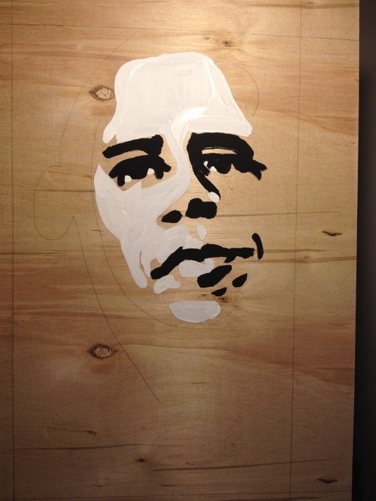 Barack Unfinished 1