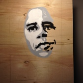 Barack Unfinished