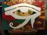 Eye of Ra, 2015