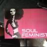Soul Feminist