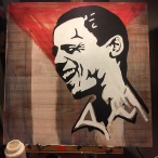 Barack for Cuba