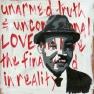 MLK: Unarmed Truth