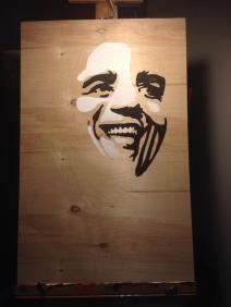 obama-look-a-like-1
