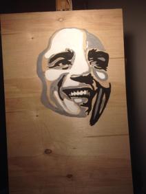 obama-look-alike-3
