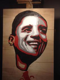 obama-look-alike-4