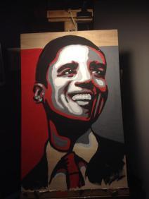 obama-look-alike-5