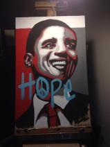 obama-look-alike-6