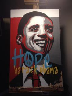 obama-look-alike-7