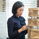 13 Reasons Why Asian