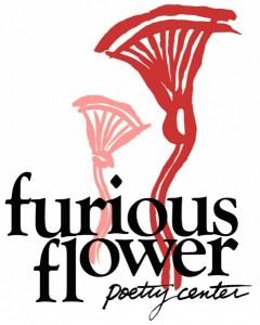 furious_flower_logo-240x300